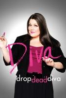 """Drop Dead Diva"" - Movie Poster (xs thumbnail)"