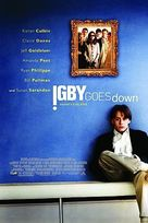 Igby Goes Down - Movie Poster (xs thumbnail)
