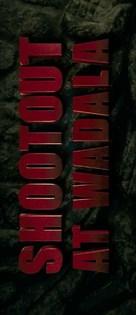 Shootout at Wadala - Indian Logo (xs thumbnail)
