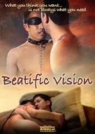 Beatific Vision - DVD cover (xs thumbnail)
