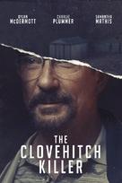 The Clovehitch Killer - Movie Cover (xs thumbnail)