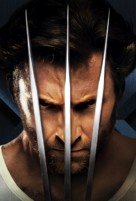 X-Men Origins: Wolverine - Key art (xs thumbnail)
