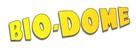 Bio-Dome - Logo (xs thumbnail)