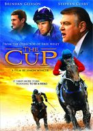 The Cup - DVD movie cover (xs thumbnail)