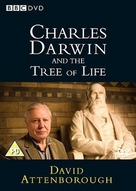 Charles Darwin and the Tree of Life - Movie Cover (xs thumbnail)
