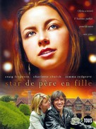 I'll Be There - French Movie Cover (xs thumbnail)