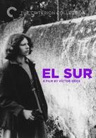 El sur - Movie Cover (xs thumbnail)