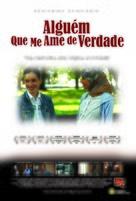 Arranged - Brazilian Movie Poster (xs thumbnail)