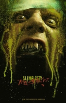 Slime City - Movie Poster (xs thumbnail)