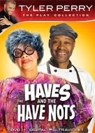 """The Haves and the Have Nots"" - Movie Cover (xs thumbnail)"