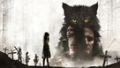 Pet Sematary - Key art (xs thumbnail)