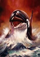Orca - Key art (xs thumbnail)