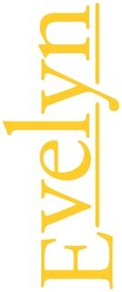 Evelyn - Logo (xs thumbnail)