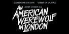 An American Werewolf in London - Logo (xs thumbnail)