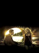 Before Sunset - Key art (xs thumbnail)