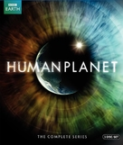 """Human Planet"" - Blu-Ray cover (xs thumbnail)"