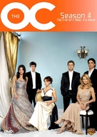 """""""The O.C."""" - Movie Cover (xs thumbnail)"""