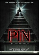 Pin... - DVD cover (xs thumbnail)