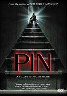 Pin... - DVD movie cover (xs thumbnail)