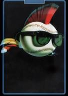 Major League: Back to the Minors - Key art (xs thumbnail)