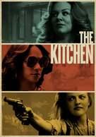 The Kitchen - Key art (xs thumbnail)