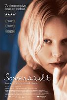 Somersault - Movie Poster (xs thumbnail)