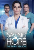 """Saving Hope"" - Movie Poster (xs thumbnail)"