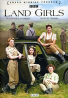 """Land Girls"" - Movie Cover (xs thumbnail)"