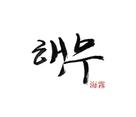 Haemoo - South Korean Logo (xs thumbnail)