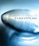 Flightplan - Movie Poster (xs thumbnail)