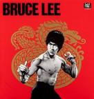 Tang shan da xiong - Video release movie poster (xs thumbnail)