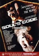 Soul's Code - Movie Poster (xs thumbnail)
