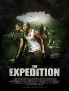 Extinction - Movie Poster (xs thumbnail)