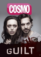 """Guilt"" - Movie Poster (xs thumbnail)"