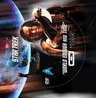 """Star Trek: New Voyages"" - Movie Cover (xs thumbnail)"