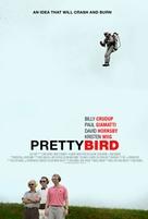 Pretty Bird - Movie Poster (xs thumbnail)
