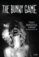 The Bunny Game - Movie Poster (xs thumbnail)