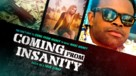 Coming from Insanity - poster (xs thumbnail)