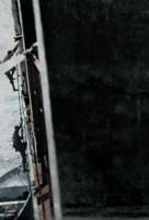 Captain Phillips - Key art (xs thumbnail)
