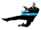 Transporter 3 - Key art (xs thumbnail)