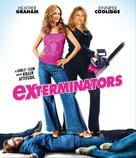 ExTerminators - Movie Cover (xs thumbnail)