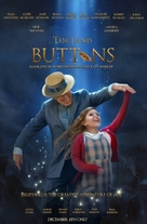 Buttons - Movie Poster (xs thumbnail)