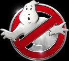 Ghostbusters - Key art (xs thumbnail)
