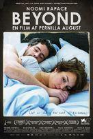 Svinalängorna - Danish Movie Poster (xs thumbnail)