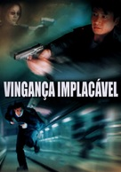 Bat sei ching mai - Brazilian DVD movie cover (xs thumbnail)