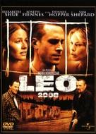 Leo - Spanish Movie Cover (xs thumbnail)