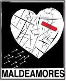 Maldeamores - poster (xs thumbnail)
