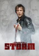 Storm - Norwegian Movie Poster (xs thumbnail)