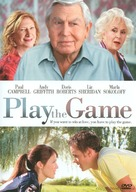 Play the Game - DVD cover (xs thumbnail)
