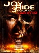 Joy Ride 3 - DVD movie cover (xs thumbnail)